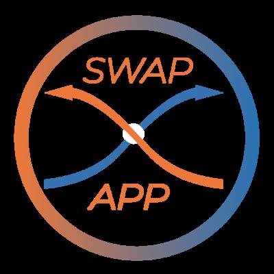 swap-app