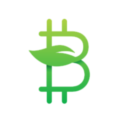 BitGreen